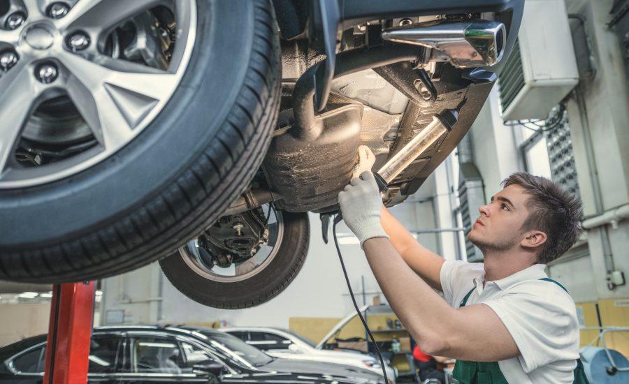 Medidas urgentes para autónomos y empresas